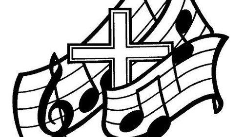 Songs of Praise August 15th 2021