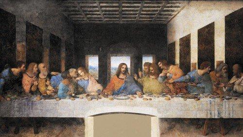 Studiekreds om liturgi - tilmelding stadig åben !