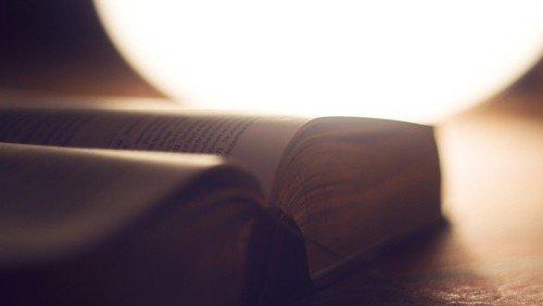 Bibel-Tasting - für Einsteiger & Liebhaber