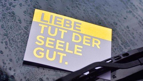 Zur Bundestagswahl: