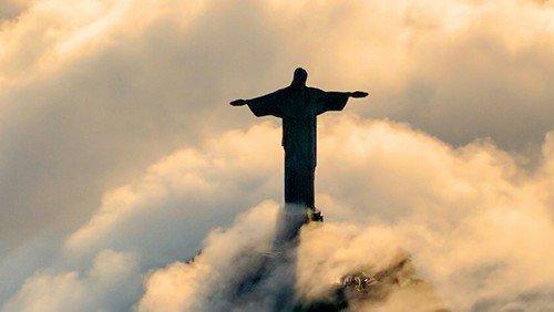 Gott hat eine Schwäche für die Schwachen - Online-Andacht am 29. August