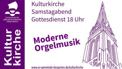 28. August - LiveStream Kulturkirche (Bestattungskultur)