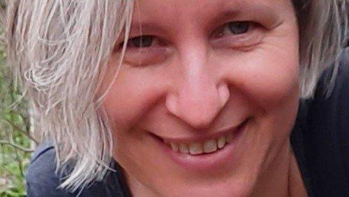 Der Heilsbronnen begrüßt Pfarrerin Christiane Klußmann