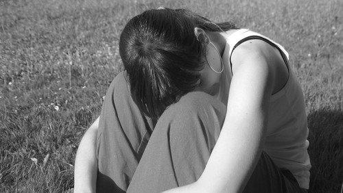 Frisch Mama geworden und einsam &  verzweifelt? Neue Selbsthilfe-Gruppe online