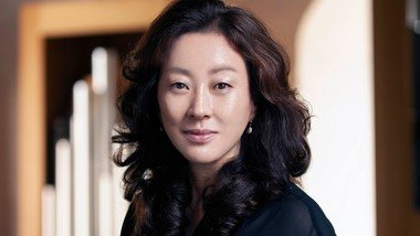 Orgelmatiné med Kyung-Hee Kim