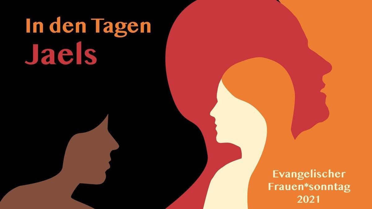 Frauengottesdienst am 26.09.2021 um 10.00 Uhr in der Urbani-Kirche