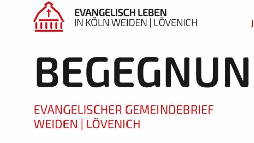 Gemeindebrief September 2021