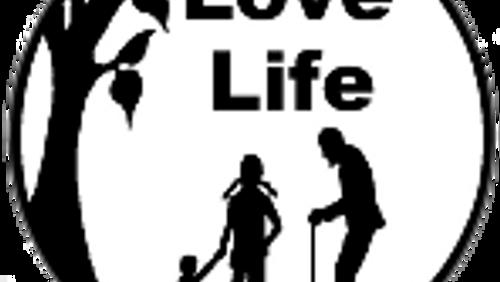 Right to Life - September Newsletter