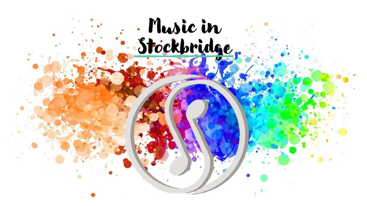 Music Hub at Stockbridge Church