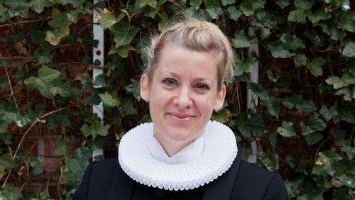 Præstestillinger i Roskilde Domprovsti