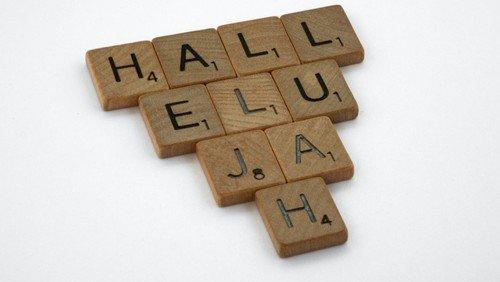 Ein schwerer Start? Onlineandacht von Pfarrerin Tanja Kraski am 5. September 2021