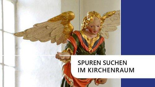 Aufgepasst: Kirchenfotos vom Tag des offenen Denkmals gesucht