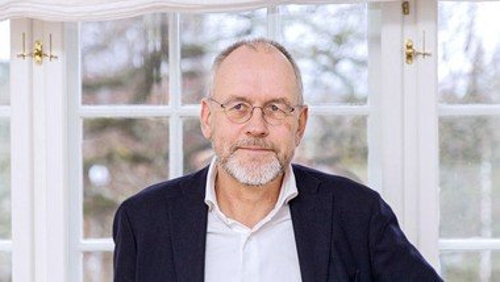 Biskoppens Nyhedsbrev september 2021