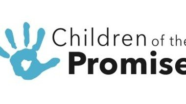 Children of the Promise - Shipping Containe
