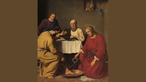 Udfyldningsvalg til Herlev kirkes menighedsråd