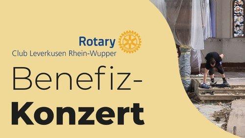In Quettingen: Benefiz-Konzert zum Erhalt der Bielertkirche!