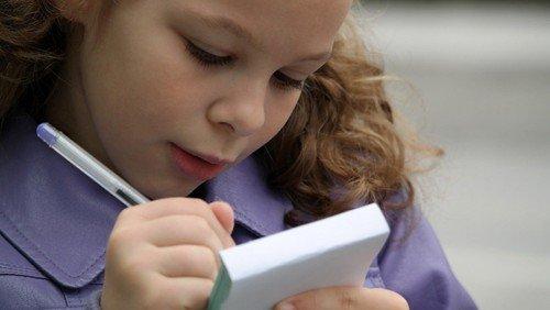 EINFACH KREATIV - Kreatives Schreiben für Kinder & Jugendliche | überwiegend ONLINE