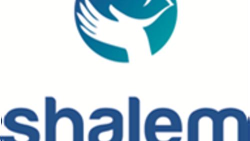 Restorative Practice Training from Shalem