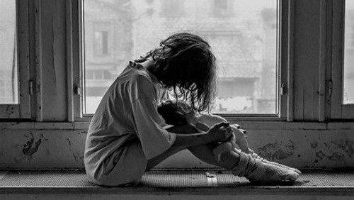 Allehelgen - Om sorg og tab