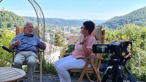 30 Jahre Partnerschaft des Kituntu-Districts mit dem Dekanat BiG: Edgar Weigel erinnert sich