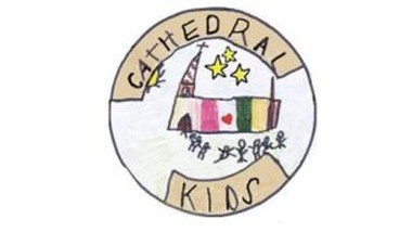Cathedral Kids