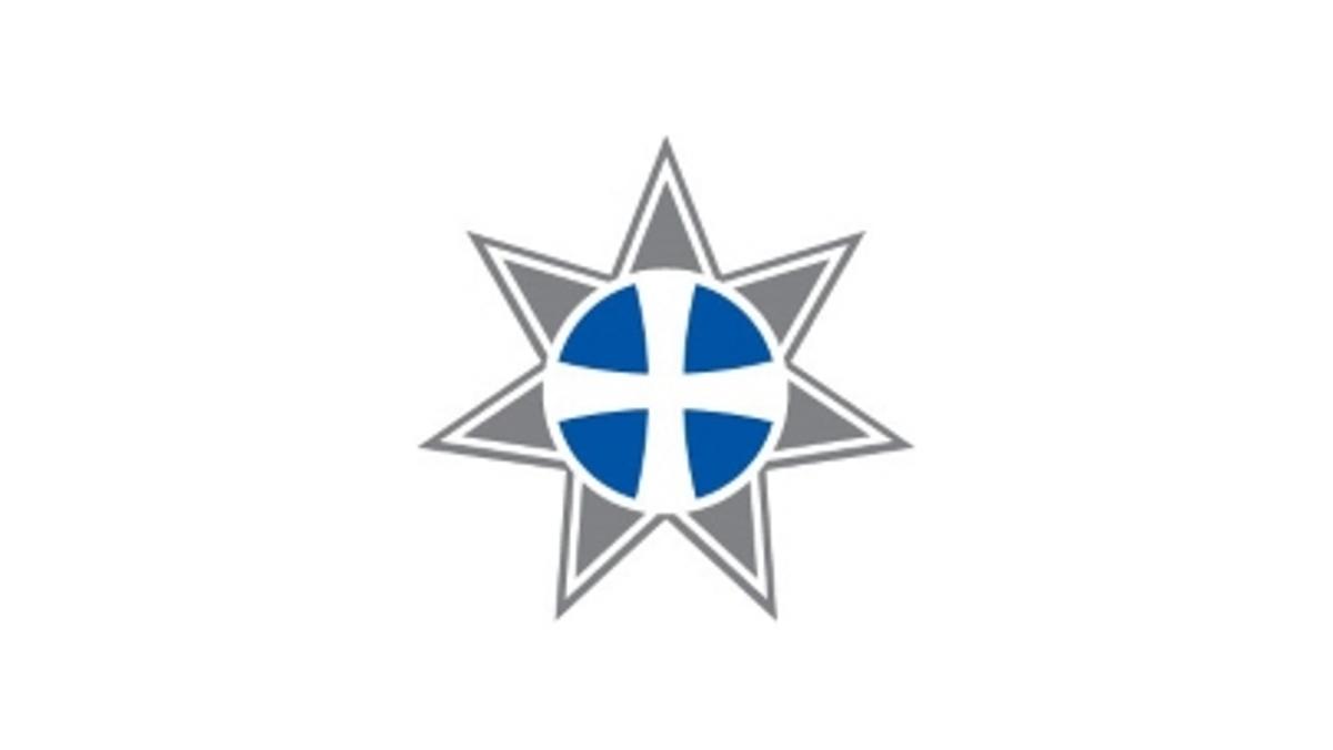 NYE ÅBNINGSTIDER PÅ PROVSTIKONTORET FRA 01/10 2021