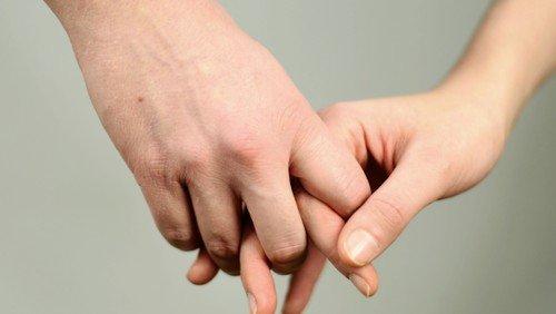 KANA Welcome – Zeit für mich. Zeit für dich. Quality-Time für Paare mit Ecken und Kanten, Glaube und Zweifel