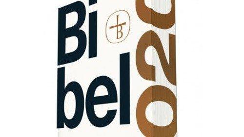 Studiekreds - Bibelen 2020