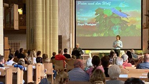 Lemgoer Orgeltag