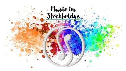 Stockbridge Church Music Hub - 1pm on 1 October