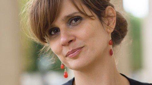 Den inderste fare – forfatterforedrag v/ Birgithe Kosovic d. 28. oktober