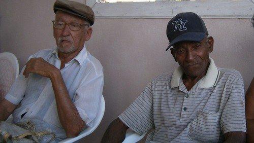 Spendenaufruf: Ein Container für die kubanische Partnerkirche