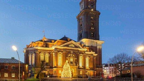 Nyt om årets julekoncert