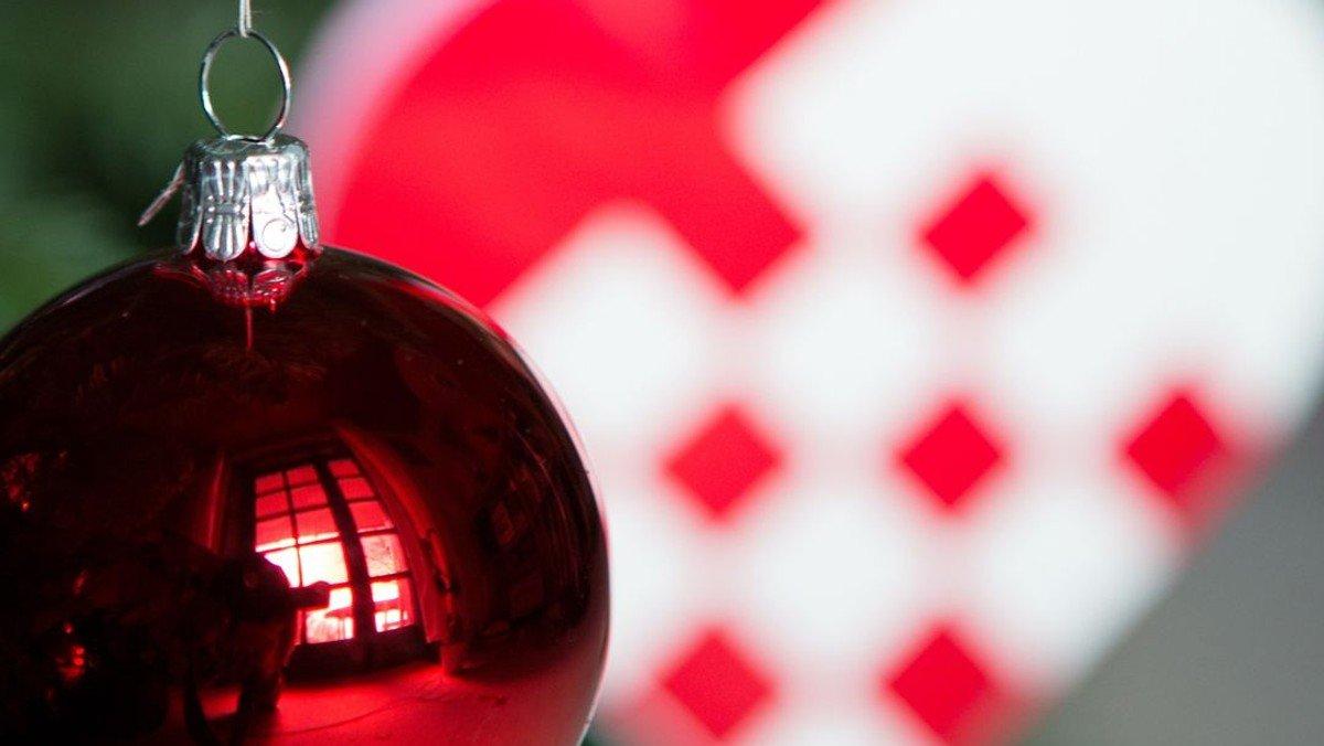 Nu kan du søge om julehjælp
