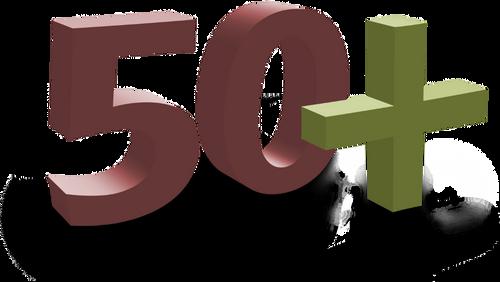 50+ dag om Identitet