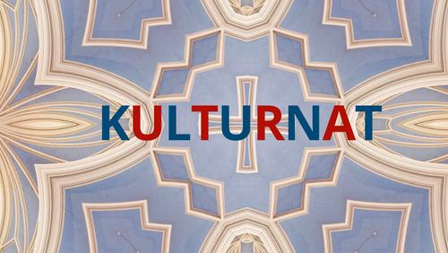 Kulturnat