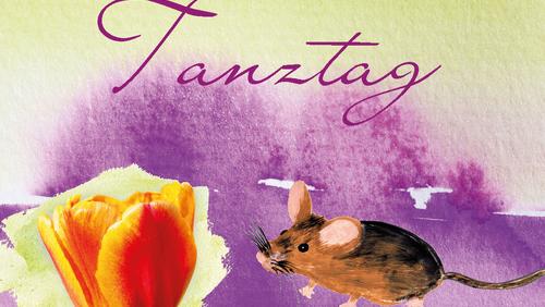 Tanztag am 06.11.2021 in Lützenkirchen