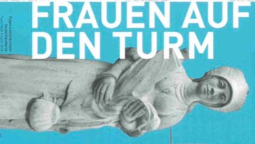 FrauenReden zu Tisch am Reformationstag