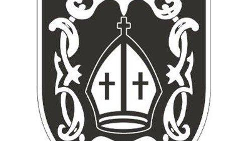 Bishop Ramsey CE School Sixth Form Open Evening