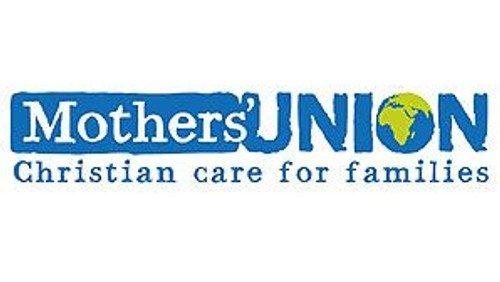 Mother's Union talk
