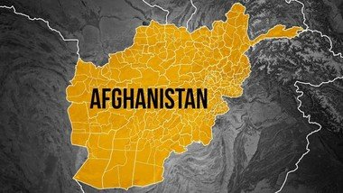 Financial Support Opportunity For Afghan Refugee to Secure Visa