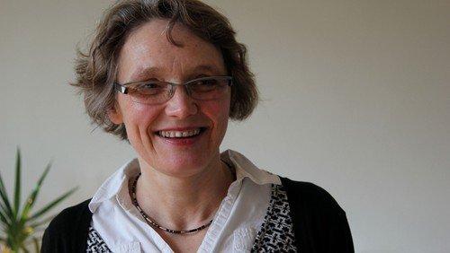 Festgottesdienst zur Amtseinführung von Christine Behnken