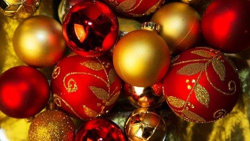 HJÆLP – juleaften er i fare!