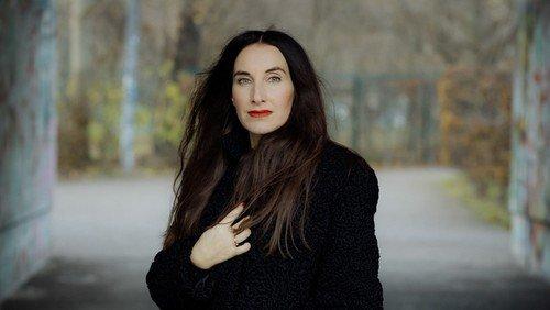 Aufräumen mit Klischees – ein Abend über jüdisches Leben mit Mirna Funk