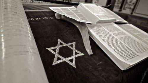 Interessante Vorträge zur Geschichte der Juden im Bergischen Land
