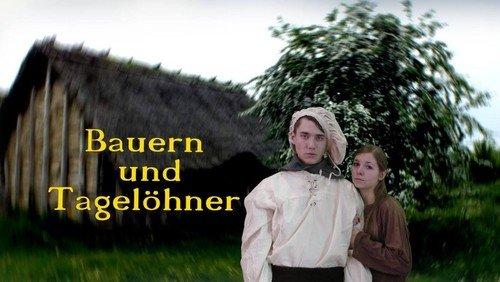 Teaser zum Planspiel Reformation