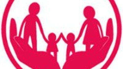 Folkekirkens Familiestøtte - Hadsund Provsti med i nyt projekt