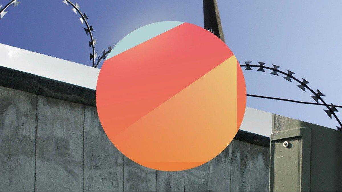 ERINNERE DICH MAL! Ein Bildungstag für Berliner Schüler:innen mit dem Themenschwerpunkt 60 Jahre Bau der Berliner Mauer