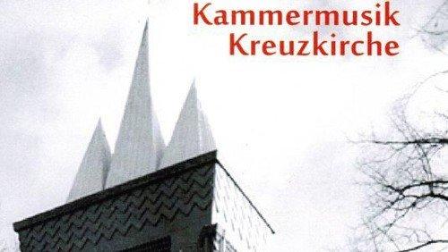 Kammermusikabend - Quartett Tokyo Berlin und Joshua Dominic Löhrer