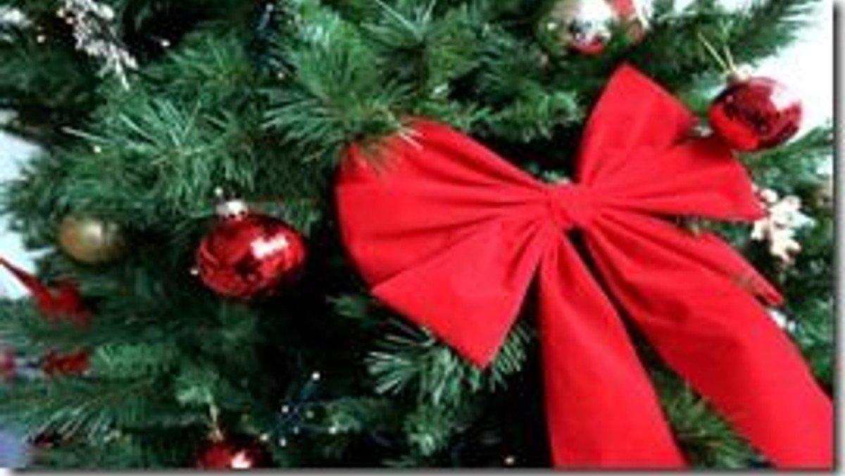 Julegudstjeneste i Lux Mundi
